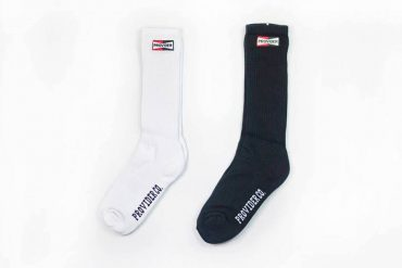 provider-16-ss-champion-socks-1