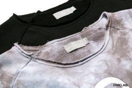 OVKLAB 16 SS Bauhaus Cutting Sweatshirt (6)