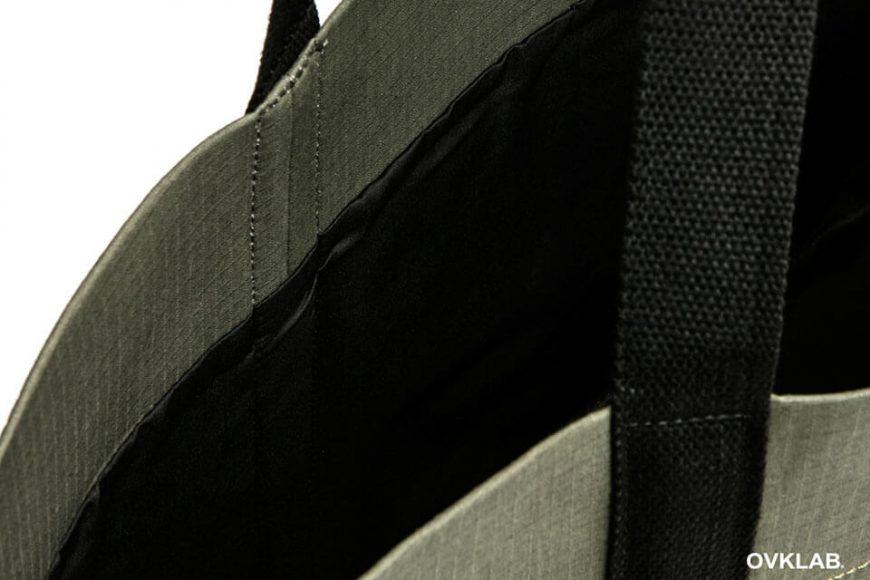 B-1601_Military tote Bag-4