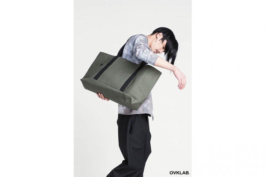 B-1601_Military tote Bag_web_Styling(2016Q1)-1