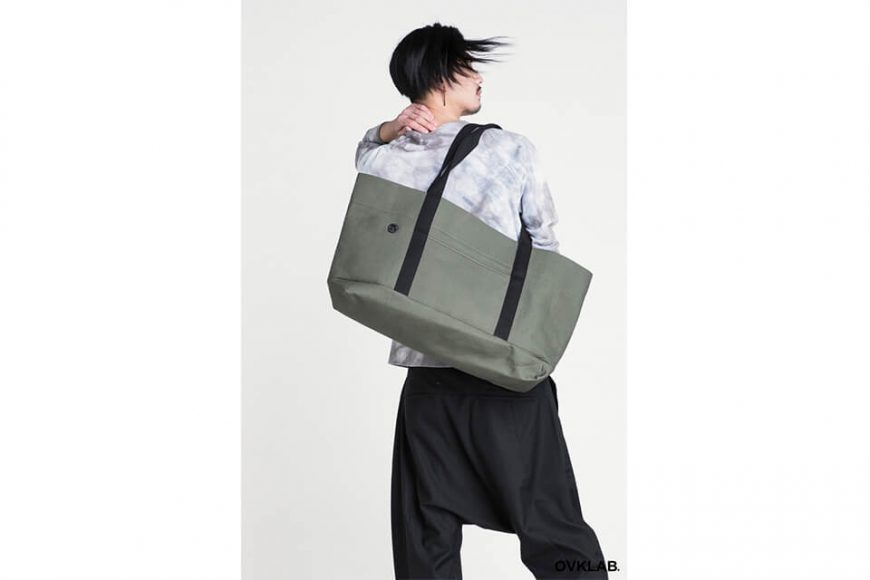 B-1601_Military tote Bag_web_Styling(2016Q1)-2