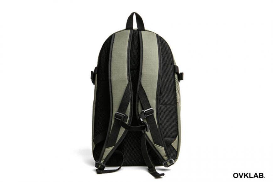 B-1602_Military Basic Backpack-2