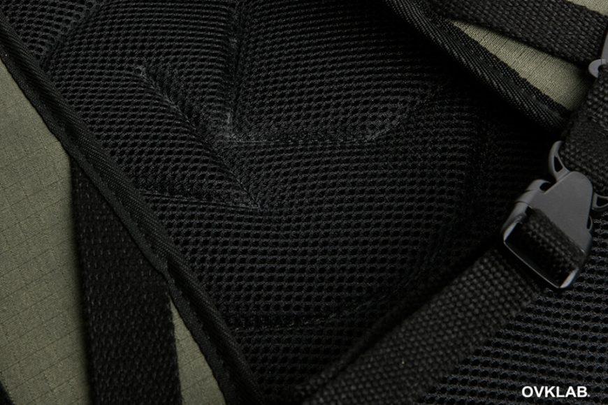 B-1602_Military Basic Backpack-4