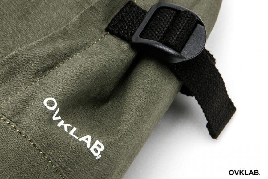 B-1602_Military Basic Backpack-5