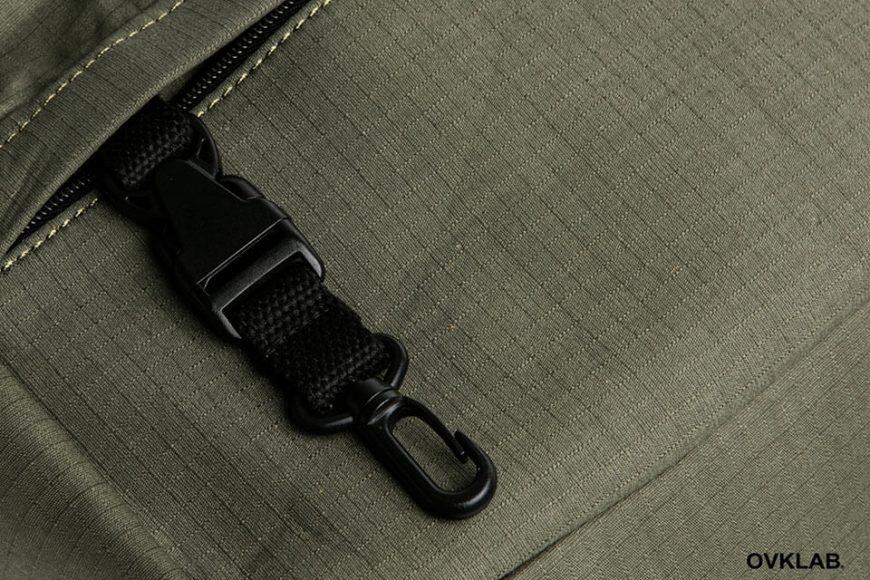 B-1602_Military Basic Backpack-6