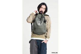 B-1602_Military Basic Backpack_web_Styling(2016Q1)-1
