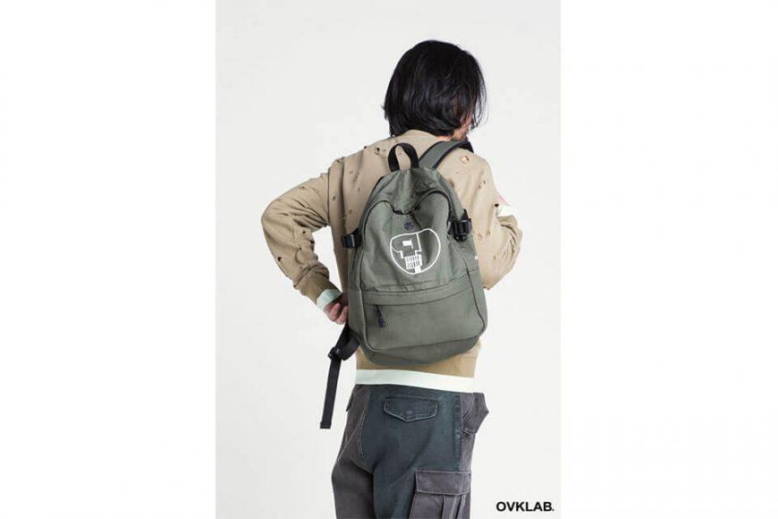 B-1602_Military Basic Backpack_web_Styling(2016Q1)-2