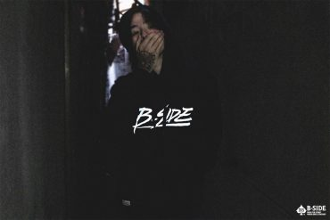 B-SIDE 1019(三)發售 16 FW B-Side 3M Hooded (1)