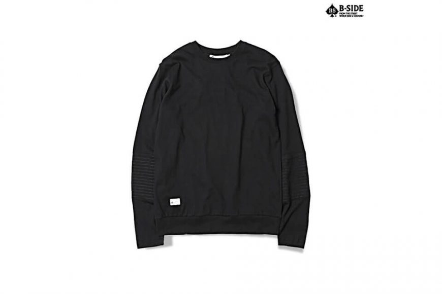 B-Side 16 SS 3M Long Sleeve (2)