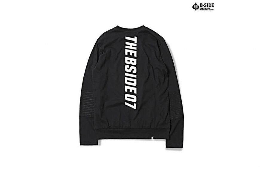 B-Side 16 SS 3M Long Sleeve (3)
