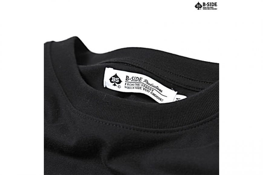 B-Side 16 SS 3M Long Sleeve (4)