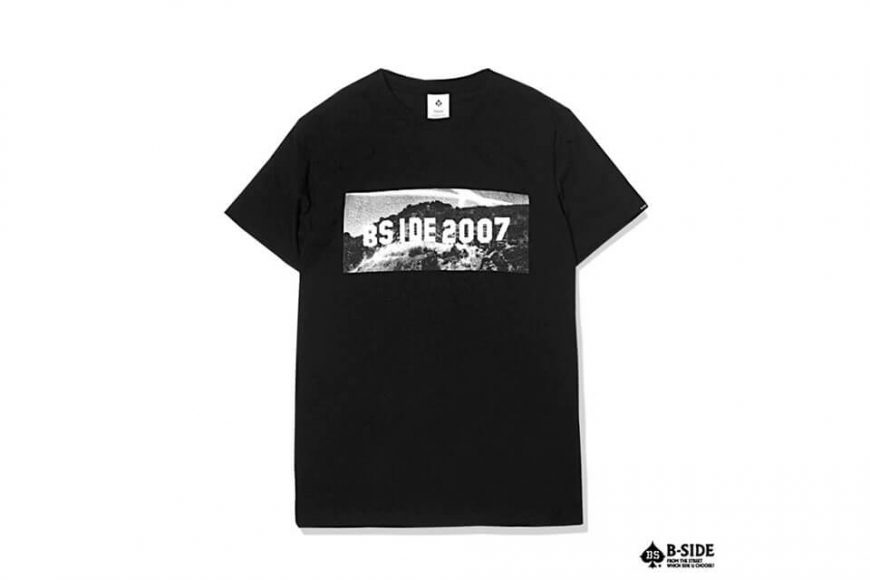 B-Side 16 SS BS Hollywood (2)