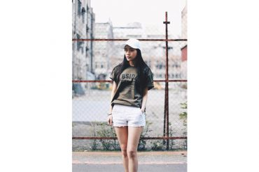 B-Side 16 SS Fearless Tee (1)