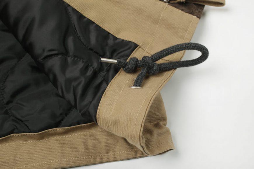 FrizmWorks 16 AW Alive N-1 Deck Jacket (10)
