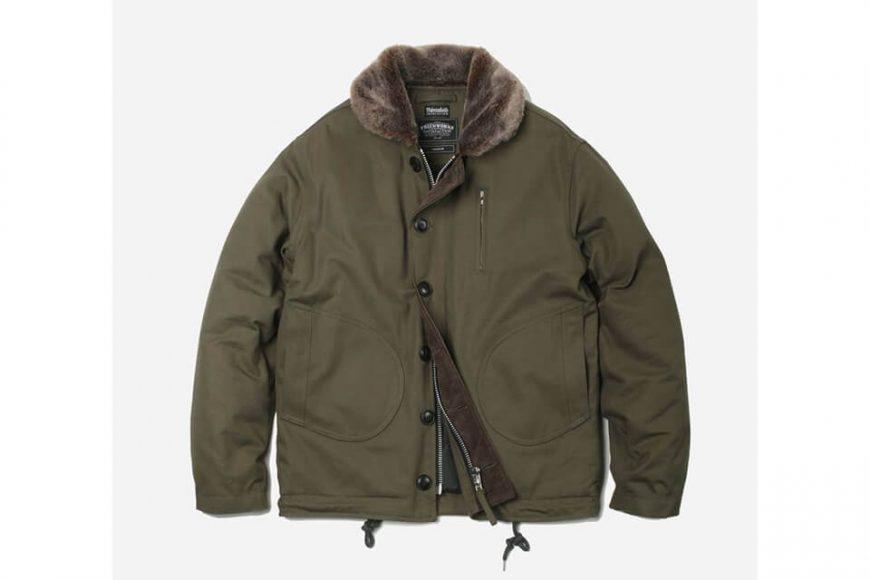 FrizmWorks 16 AW Alive N-1 Deck Jacket (13)