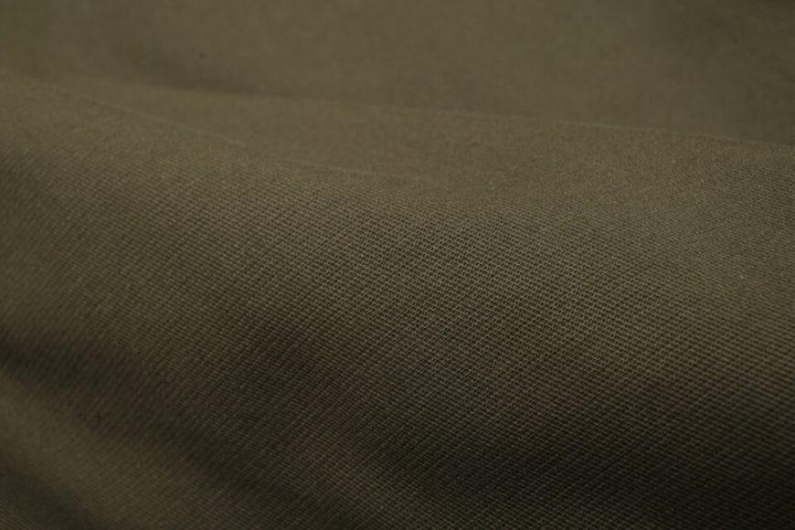 FrizmWorks 16 AW Alive N-1 Deck Jacket (15)