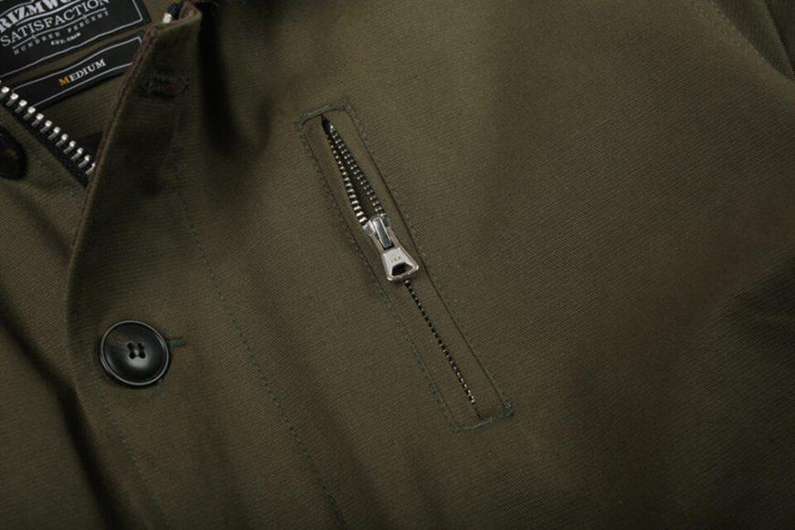 FrizmWorks 16 AW Alive N-1 Deck Jacket (17)