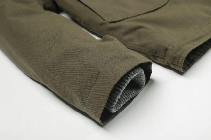 FrizmWorks 16 AW Alive N-1 Deck Jacket (18)