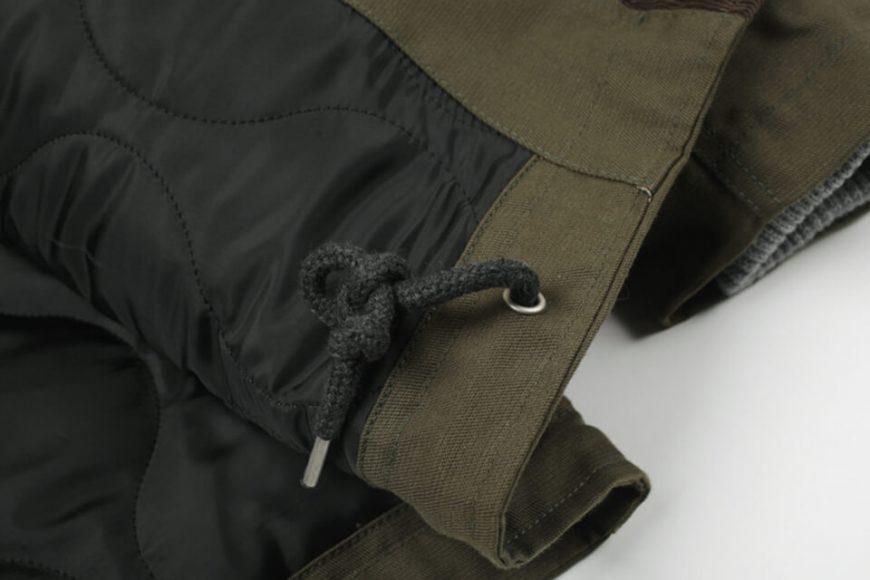 FrizmWorks 16 AW Alive N-1 Deck Jacket (19)