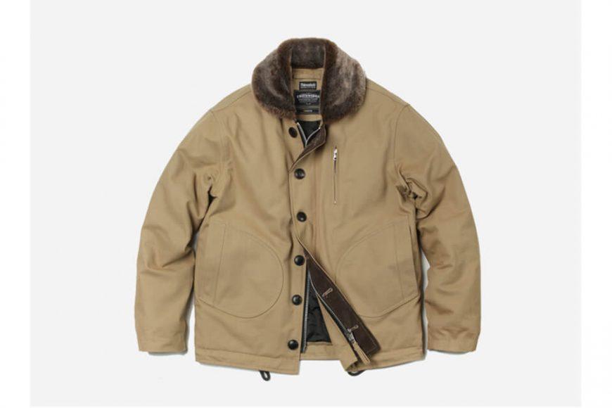 FrizmWorks 16 AW Alive N-1 Deck Jacket (3)