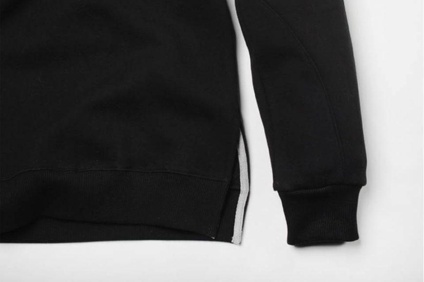 FrizmWorks 16 AW Kangaroo Sweatshirt (10)