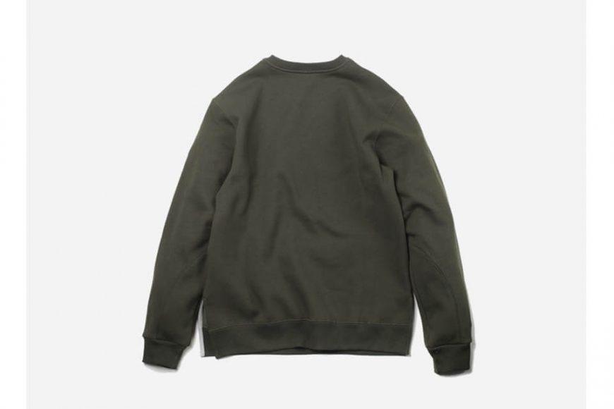 FrizmWorks 16 AW Kangaroo Sweatshirt (12)