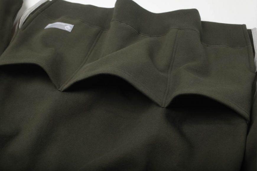 FrizmWorks 16 AW Kangaroo Sweatshirt (16)