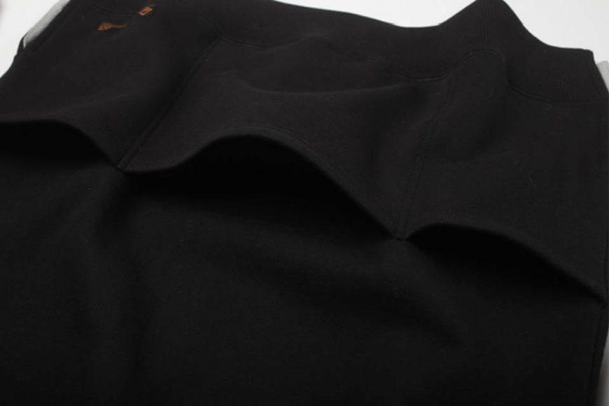 FrizmWorks 16 AW Kangaroo Sweatshirt (7)