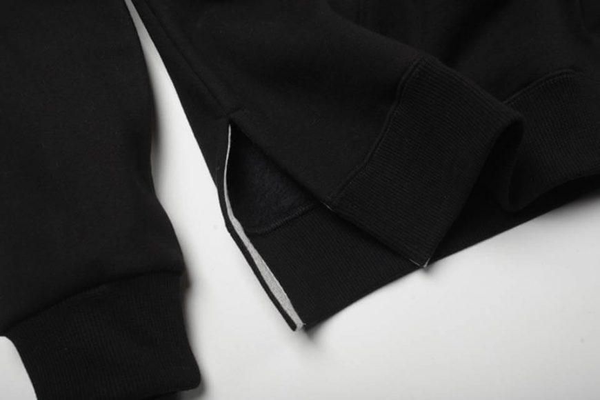 FrizmWorks 16 AW Kangaroo Sweatshirt (8)