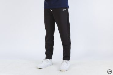 Mania 16 AW Air Sports Pants (3)
