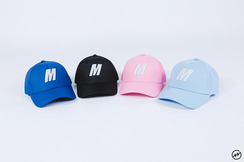 Mania 16 AW Sport Cap (5)