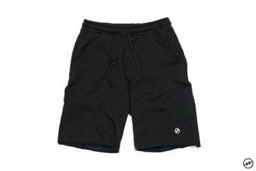 Mania 16 SS Varsity Shorts (1)