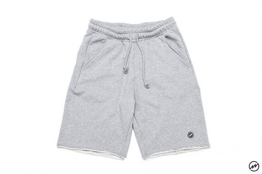 Mania 16 SS Varsity Shorts (3)