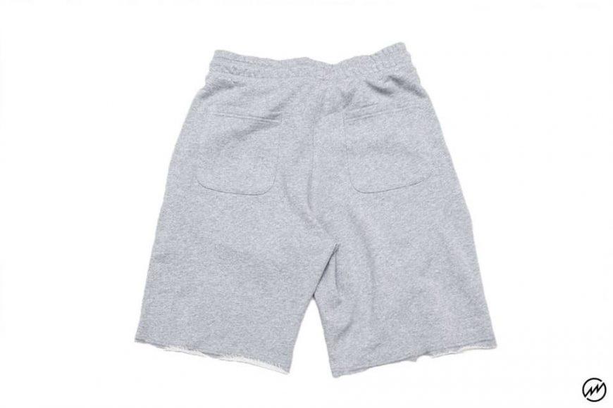 Mania 16 SS Varsity Shorts (4)