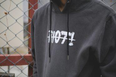 NextMobRiot 16 FW Riot! Hoodie (3)
