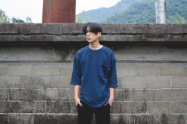 NextMobRiot 16 FW Riot! Pocket 34 Oversized Tee (2)