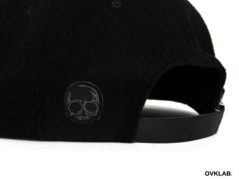 OVKLAB 16 AW OVKLAB Sports Cap (5)