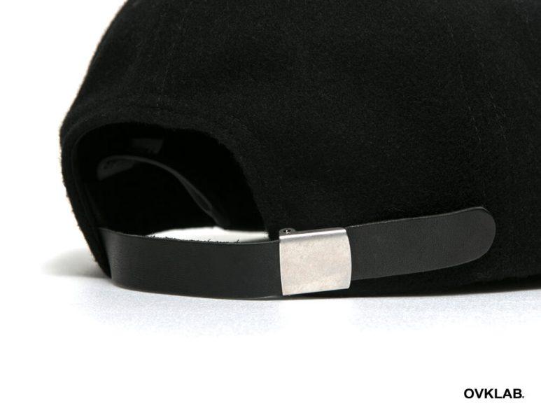 OVKLAB 16 AW OVKLAB Sports Cap (6)