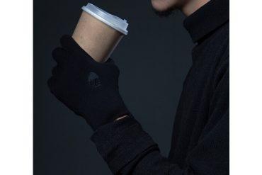 OVKLAB 16 SS Knit Gloves (1)