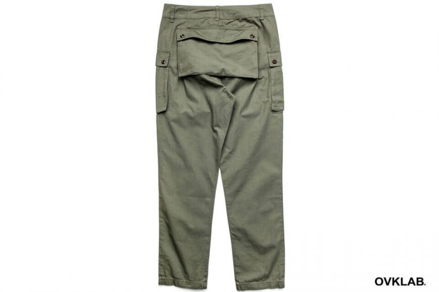 P-1622_Utility Trousers-2
