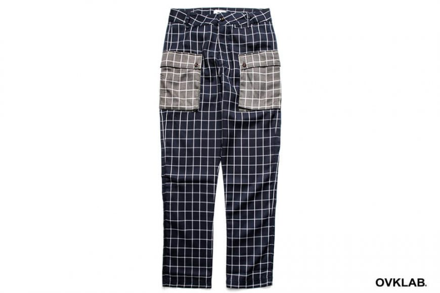 P-1622_Utility Trousers-5