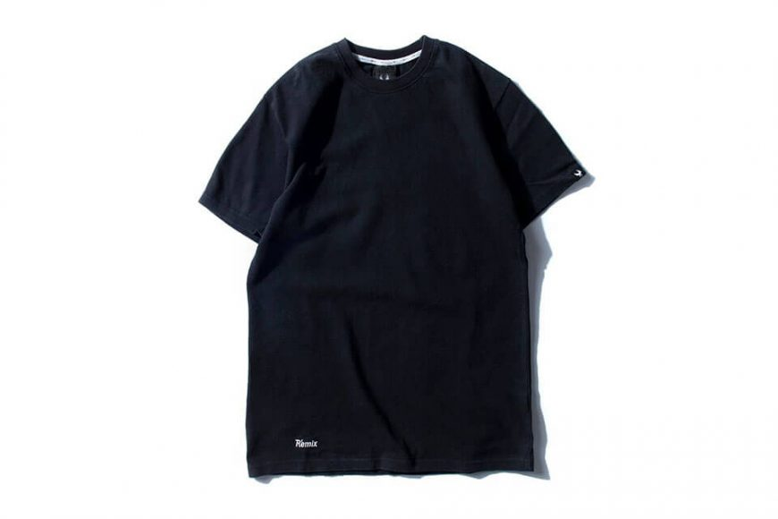 Remix 15 AW Former Tee (3)