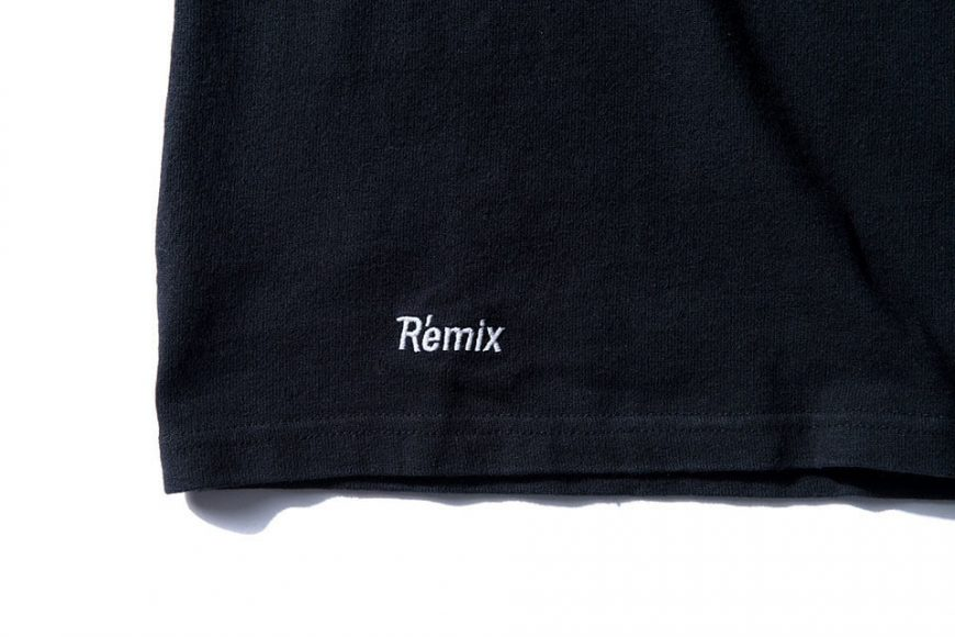 Remix 15 AW Former Tee (4)