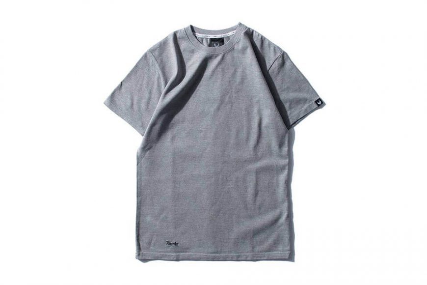 Remix 15 AW Former Tee (7)