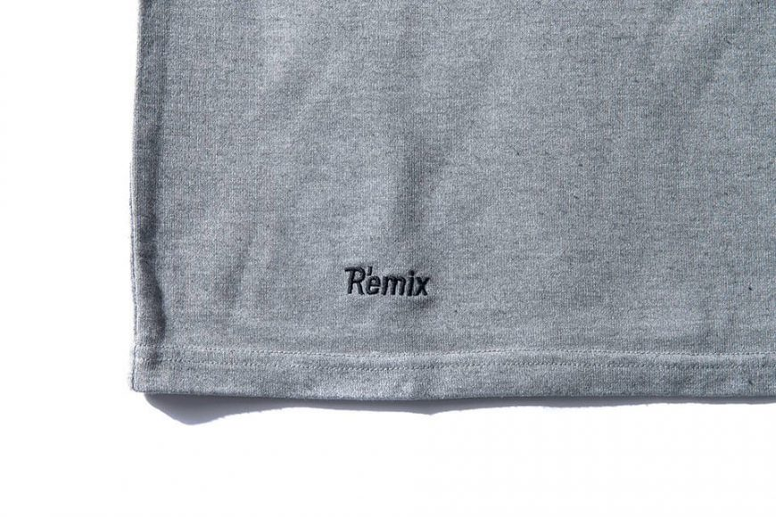 Remix 15 AW Former Tee (8)