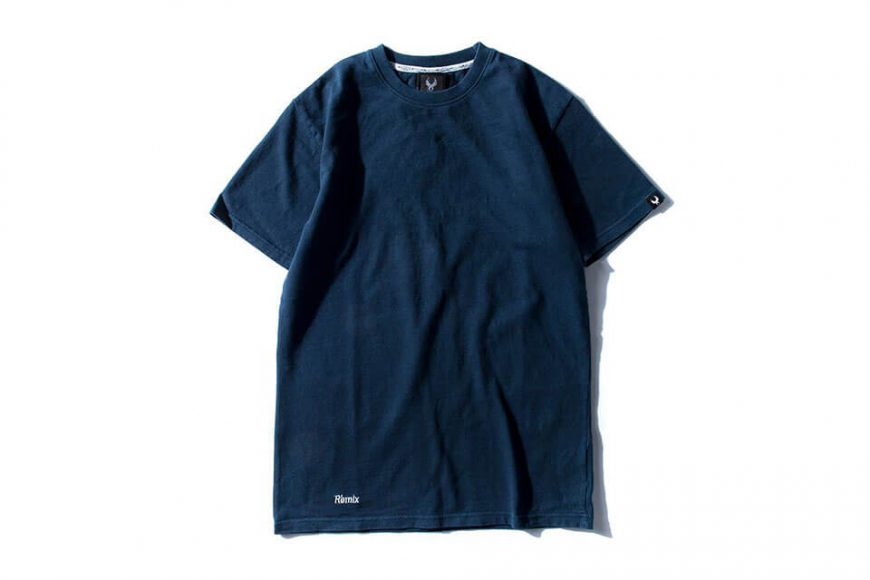 Remix 15 AW Former Tee (9)