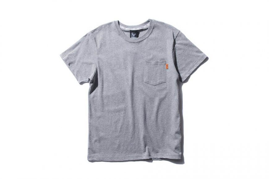 Remix 15 AW Phantom Pocket Tee (6)