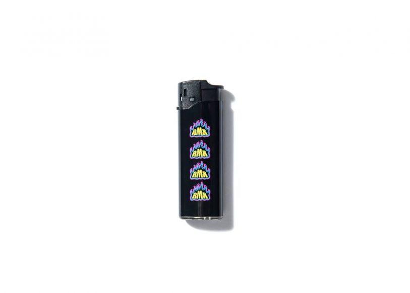 Remix 16 AW Lit Windproof Lighter (3)