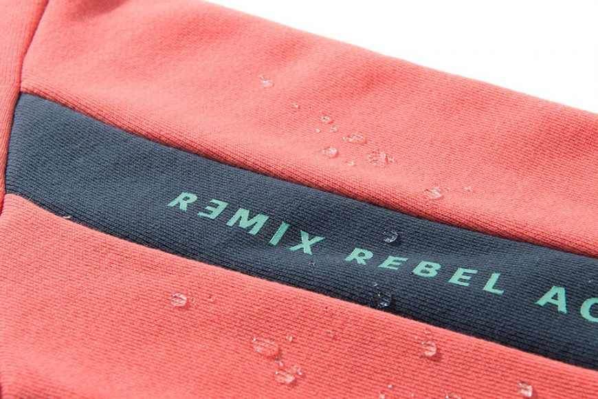Remix 16 AW Performance WP Hoody (17)