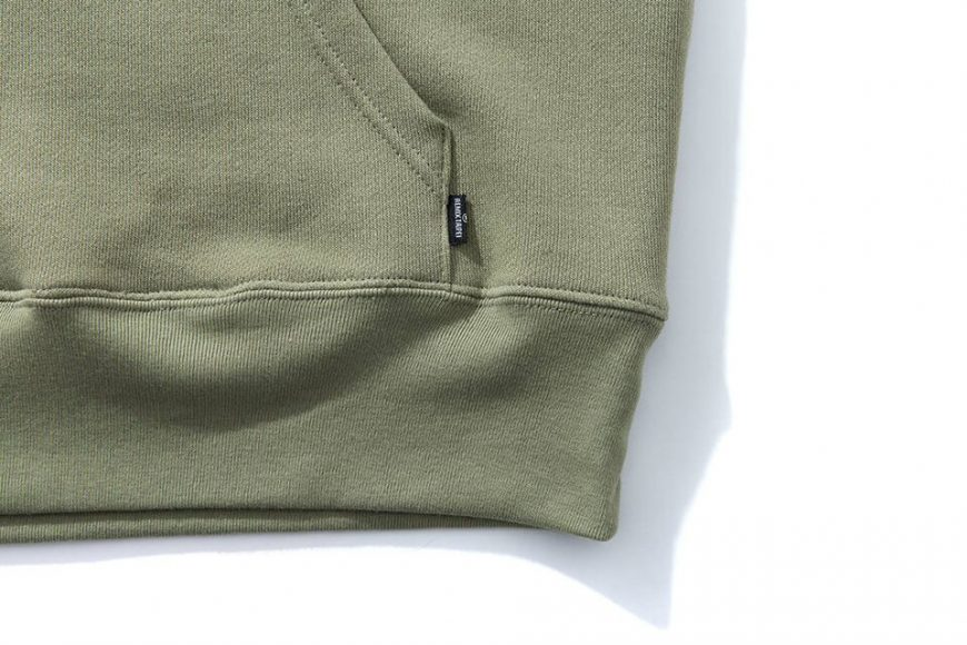 Remix 16 AW Performance WP Hoody (22)